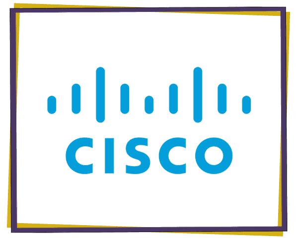 cisco-meraki-managed-firewall-solutions-twc-itsolutions-uk