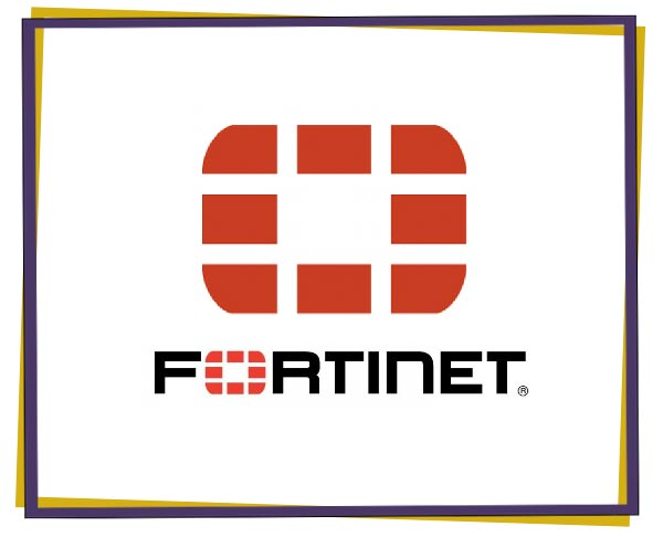 fortinet-managed-firewall-solutions-twc-itsolutions-uk